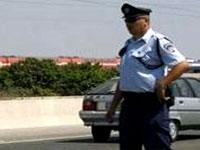 Израильская полиция пресекла беспорядки на Храмовой горе