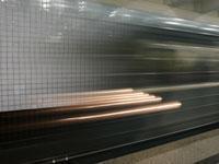 """На """"красной"""" ветке метро экстремал упал в тоннель. 266324.jpeg"""