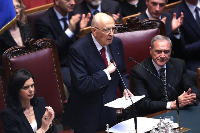 Президент Италии выступит свидетелем на процессе о мафии. 302324.jpeg