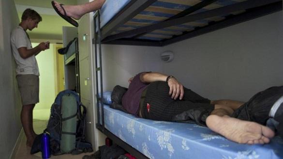 Останутсяли мини-гостиницы в жилых домах?. 401324.jpeg