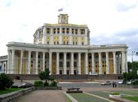 Театр Российской армии пригласил ветеранов на ночной концерт