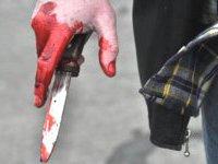 Кавказец зарезал москвича на станции метро. 237325.jpeg