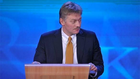 Россия не ждет улучшения отношений с США до 2016 года. 319325.jpeg