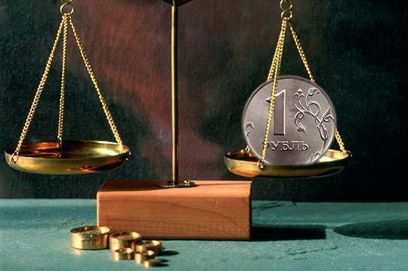 Россия вернут льготу по налогу на прибыль