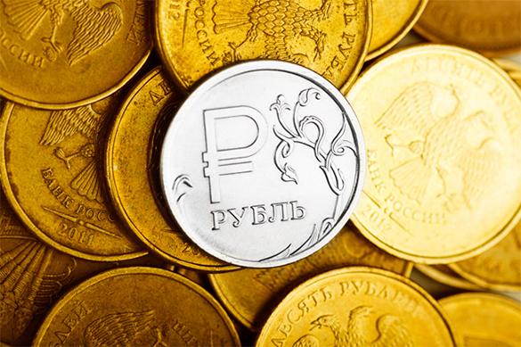 Валюта ЕАЭС. В ЕАЭС хотят ввести единую валюту