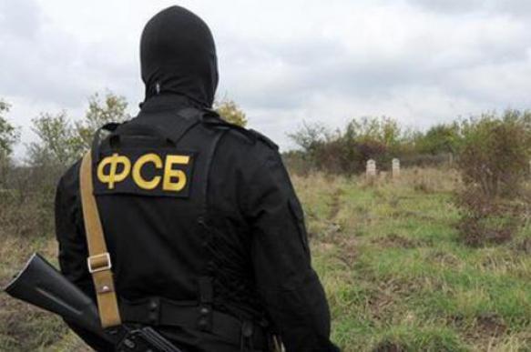ФСБ нашли пограничника, который продал данные о перемещении Петрова и Боширова. 394325.jpeg