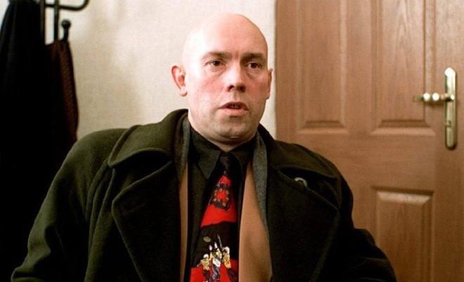 Виктор Сухоруков подверг критике съемки фильма