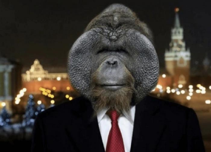 На железной дороге в Дагестане взорвалась бомба