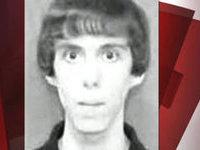 Мать стрелка из Коннектикута хотела отправить его в психбольницу. 277326.jpeg