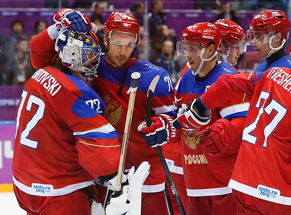 Легенда хоккея Вячеслав Фетисов вернулся в КХЛ. 318326.jpeg