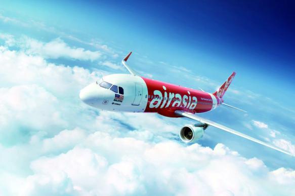 Лоукостер AirAsia запускает криптовалюту BigCoin. 385326.jpeg