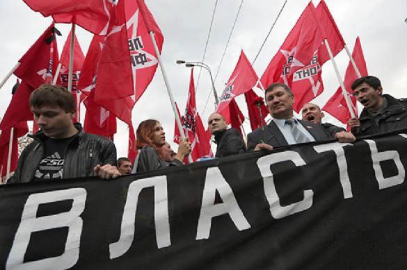 Кремль разозлили сообщения о наказании КПРФ и ЛДПР после выборов. 392326.jpeg
