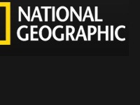 National Geographic продал архивы на 3,8 миллиона долларов. 276327.jpeg