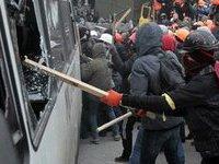 Майдан отказывается от переговоров с властью. 288327.jpeg
