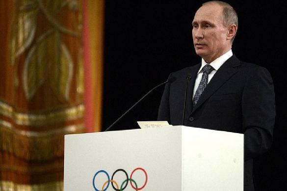 Имел ли Путин право сбивать самолет над Сочи. 384327.jpeg