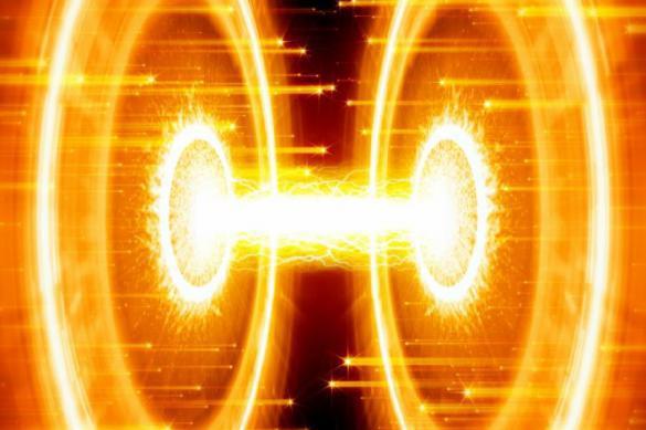 Большой андронный коллайдер начал работу после каникул. 385327.jpeg