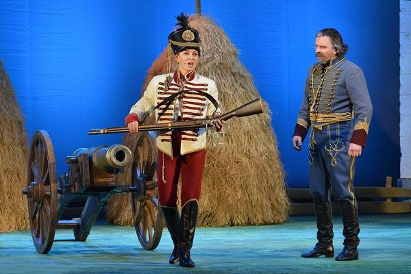Лучшие музыкальные спектакли в Театре Армии. Выбор редакции. 404327.jpeg