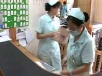 За имитацию заражения свиным гриппом китаец получил тюремный