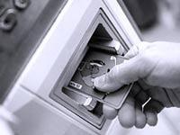 В США придумали защиту для владельцев кредитных карт