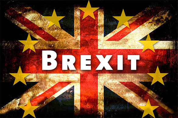 СМИ Британии сообщают о подготовке жестких антимиграционных мер после Brexit. СМИ Британии сообщают о подготовке жестких антимиграционных мер