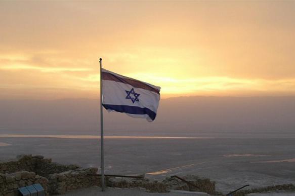 В Израиле могут выпустить криптошекель. 391328.jpeg