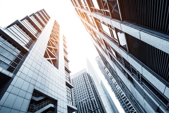 Все сделки с недвижимостью переведут на IT-платформу. 403328.jpeg