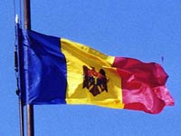 Молдавия выбирает новый парламент