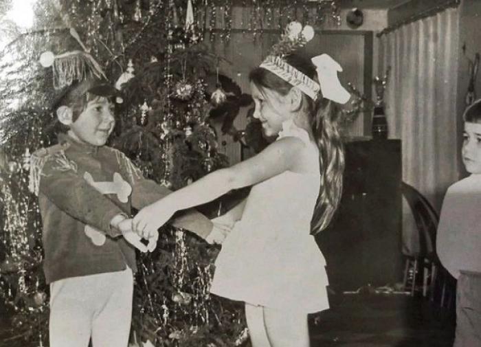 Украинская свинарка может стать соперницей Тимошенко на выборах