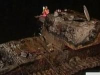 Со дна Невы достали танк времен войны (+видео). 249329.png