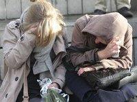 Бельгия не будет объявлять траур по погибшим в Льеже. 251329.jpeg