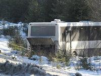 Автобус с паломниками разбился под Самарой. 279329.jpeg