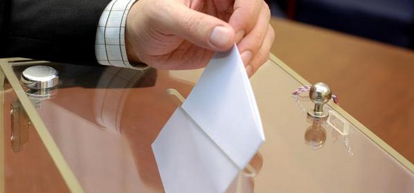 Выборы в Мосгордуму: Явка на 15.00 составила 12,79 %. 298329.png