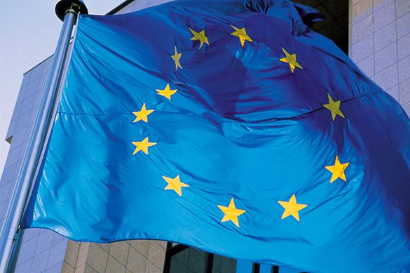 МВФ предупредил о скорой гибели банков Европы и США