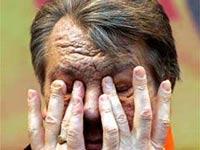 Ющенко и вьетнамцев травили одним и тем же веществом