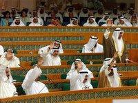 В Кувейте оппозиция штурмует парламент. 249330.jpeg