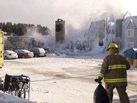 В Квебеке загорелся дом престарелых: минимум пятеро погибших. 288330.jpeg