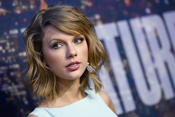 """Американская певица Тэйлор Свифт купила """"порнодомен"""" имени себя, чтобы его не купил кто-нибудь другой. 315330.jpeg"""