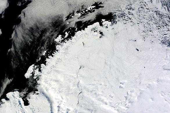 Загадочная дыра в Антарктиде удивила канадских ученых. 377330.jpeg