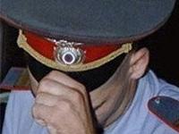 Петербургские милиционеры обвиняются в пытках несовершеннолетних