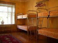 Комитет по туризму принялся за московские хостелы. 235331.jpeg