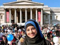 На защитников хиджабов в Азербайджане завели дело. 237331.jpeg