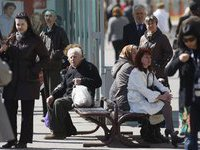 Россия окалазась 45-й в списке богатейших стран мира. 270331.jpeg