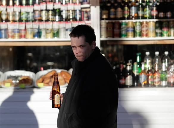 Калашников: Законопроект о продаже спиртного с 21 года бесперспективен. 302331.jpeg