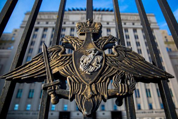 """Минобороны: НАТО создал """"военный Шенген"""" для удара по России. 384331.jpeg"""