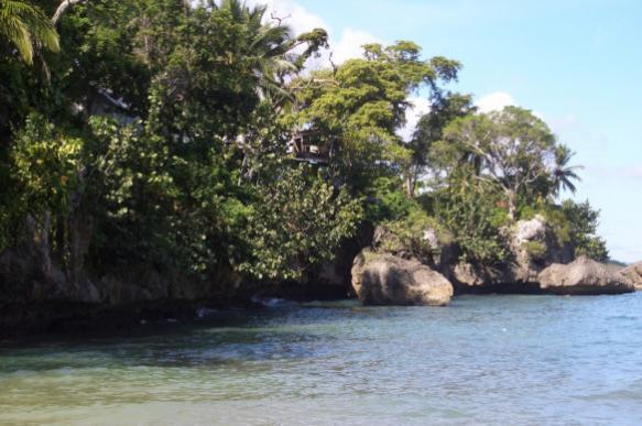 На Гавайях исчез остров Восточный. 394331.jpeg