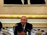 Кандидата на пост президента Египта забросали ботинками. 259332.jpeg