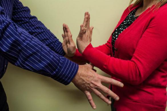 Le Figaro: борьба с домогательствами стала инквизицей. 384332.jpeg