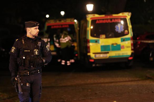 В Мальме умер третий пострадавший при стрельбе. 388332.jpeg