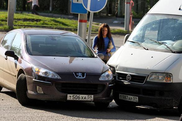 В Германии представили наружную подушку безопасности для автомобиля. 395332.jpeg