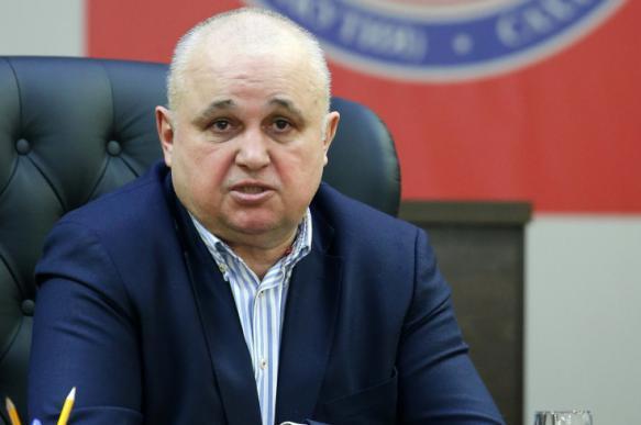 Губернатор назвал кузбассцев «бесформенными телами в трусах». 398332.jpeg